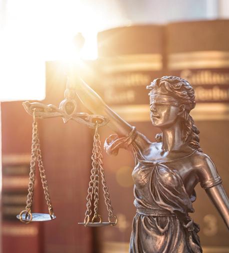 Sydney Criminal Lawyers   Family Law Lawyers